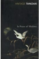In Praise of Shadows | Jun'ichirō Tanizaki | 9780099283577