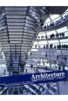 Architecture. From Prehistory to Postmodernity, Reprint (2nd Edition)   Isabelle Hyman, Marvin Trachtenberg   9780131830653