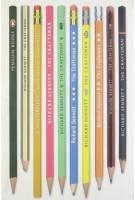 The Craftsman | Richard Sennett | penguin books | 9780141022093