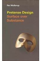 Pretense Design