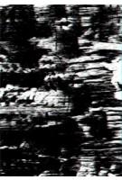Perspecta 46. Error | Joseph Clarke, Emma Bloomfield | 9780262525039
