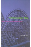 Architectures of Time