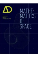 AD 212. Mathematics of Space