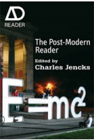 The Post-Modern Reader (second edition)