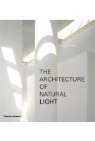 The Architecture of Natural Light (paperback edition) | Henry Plummer | 9780500290361