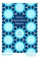Islamic Geometric Patterns | Eric Broug | 9780500294680 | Thames & Hudson