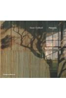 Sean Godsell. Houses | Sean Godsell | 9780500343524 | Thames & Hudson