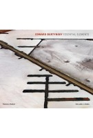 EDWARD BURTYNSKY Essential Elements | Thames & Hudson | 9780500544617