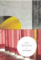 Martien Mulder - The City Beautiful | 9780692772119