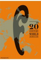 20th-Century World Architecture