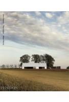John Pawson. Plain Space | Alison Morris | 9780714857480