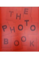 The Photography Book. 2nd Edition | Ian Jeffrey | Phaidon | 9780714867380