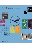 Otl Aicher