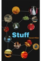 Stuff | Daniel Miller | 9780745644240