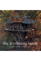 The Treehouse Book | Peter Nelson, David Larkin | 9780789304117