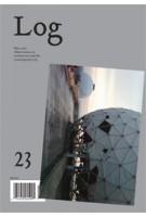 Log 23