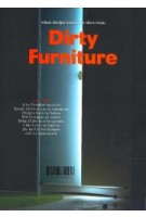 Dirty furniture 4/6. Closet | Dirty Furniture magazine