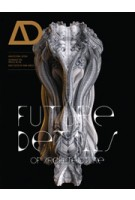 AD. Future Details of Architecture