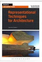 Representational Techniques for Architecture | Lorraine Farrelly, Nicola Crowson | 9781472527851 | Bloomsbury Publishing