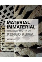 Material Immaterial