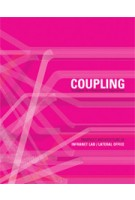 Pamphlet Architecture 30. Coupling