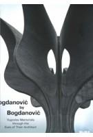 Bogdanovic by Bogdanovic