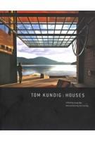 Tom Kundig. Houses | Dung Ngo, Tom Kundig | 9781648960543 | Princeton Architectural Press