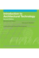 Introduction to Architectural Technology (second Edition) | Will Mclean, Pete Silver | 9781780672946