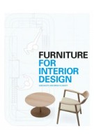 Furniture for Interior Design | Sam Booth, Drew Plunkett | 9781780673226