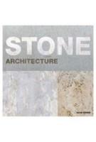 STONE ARCHITECTURE   David Dernie   9781856696029