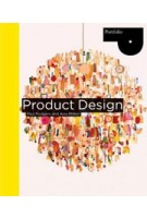 Product Design | Paul Rodgers, Alex Milton | 9781856697514