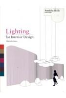 Lighting for Interior Design | Malcolm Innes | 9781856698368