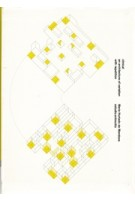 Clinical - An Architecture of Variation with Repetition | María Hurtado de Mendoza, estudio.entresitio | 9781945150487