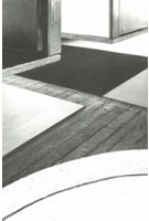 Forays beyond the Modern. The Architecture of Umberto Riva | Maria Bottero | 9782491039011 | Cosa Mentale