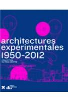 Arquitectures Experimentales 1950-2012