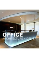 Office. Architecture + Design