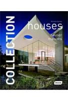 Houses - Häuser - Maisons