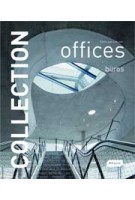 Offices - Buros