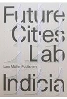 Future Cities Laboratory | Future Cities Laboratory | 9783037785454