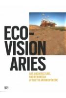 Eco-Visionaries   Andaraos   9783775744539