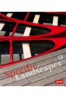 Specific Landscapes | hutterreimann + cejka landscape architects | 9783868590975