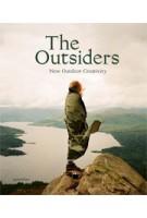 The Outsiders. New Outdoor Creativity | Jeffrey Bowman, Sven Ehmann, Robert Klanten | 9783899555134