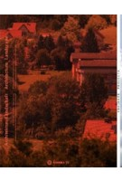 Architecture. Landscape. Architecture Yearbook Graz Styria 2013 | Nathalie de Vries, Eva Guttmann, Haus der Architektur Graz | 9783990436332