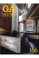 GA HOUSES 166