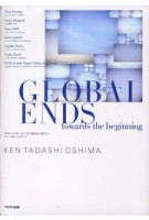 Global Ends. Towards the beginning