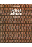 Herzog & de Meuron 2003-2019 | Luis Fernández-Galiano (Ed.) | 9788409153893 | Arquitectura Viva