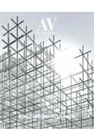 AV Monographs 226. Sou Fujimoto Architects. 2000-2020 | 9788409221387 | Arquitectura Viva