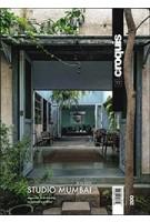 El Croquis 200. Studio Mumbai (2012-2019)