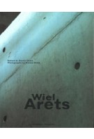 Wiel Arets. Works, Projects, Writings | Xavier Costa, Helene Binet | 9788434309159 | Ediciones Poligrafa