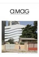 a.mag 10. Costa Lopes Arquitectos | 9788461771585